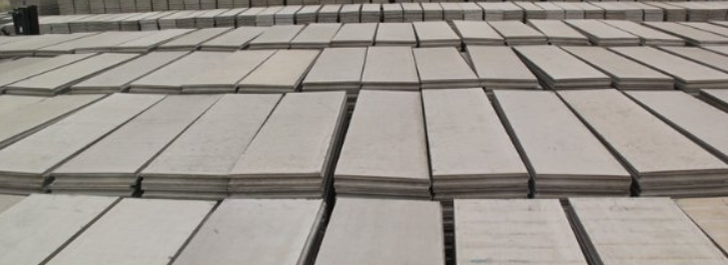 西华水泥隔墙板什么价钱?