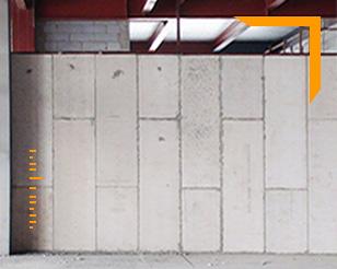 周口水泥隔墙板多少钱?