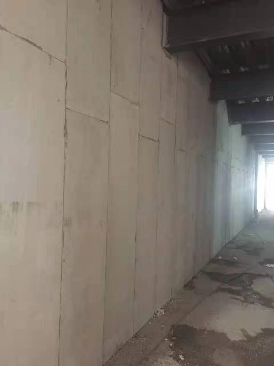 洛阳陶粒隔墙板多少钱?