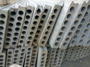 洛阳地区水泥隔墙板多少钱?